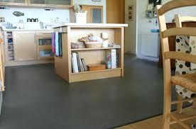 béton ciré sol cuisine beton cire sol interieur fabuleux quel sol pour la cuisine