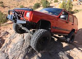 2001 jeep fuel economy jeep i xj 2 5 td 115 hp technical specifications and