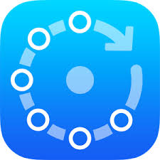 wireless network watcher apk fing network tools android apps on play