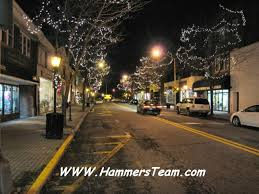 bergen county holiday happenings westwood new jersey