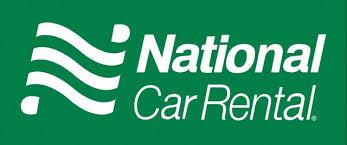 rent a center black friday specials car rentals allegiant air
