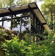 barry byrne frank lloyd wright modern architecture time tells