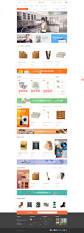 lexus customer website lexus kitchen responsive opencart theme by themelexus themeforest