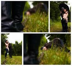 photographe mariage caen photographe mariage caen session engagement louvigny 03 xavier