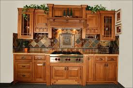 Shaker Style Kitchen Cabinets Replacing Kitchen Cabinet Doors Granite Countertops Replace