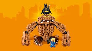 lego batman movie clayface splat attack 70904 c