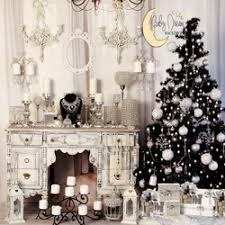 fancy christmas fancy christmas backdrop