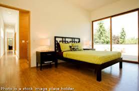 flooring store castle floors mesa az by findanyfloor com