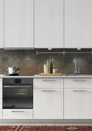 kitchen splashback ideas uk kitchen wallpaper splashback