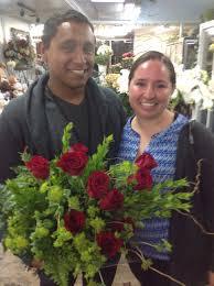 100 Flower Shops In Santa Wholesale Wedding Florist Orange County Ca Discount Wedding