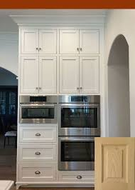 are lowes kitchen cabinets quality goodqualitywhitekitchencabinets are lowes kitchen are