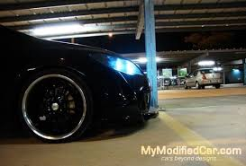 09 honda civic rims customization of honda civic 09 10 photos mymodifiedcar com
