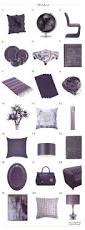 2017 Colors Of The Year Benjamin Moore Shadow Purple Benjamin Moore And Bedrooms