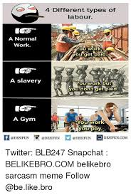 Types Of Memes - 25 best memes about different types of different types of memes