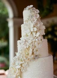 wedding cake tara guérard soirée