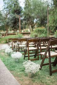 Backyard Weddings On A Budget Wedding Bells How To Plan A Dream Wedding On A 10 000 Budget