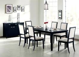 set of dining room chairs the appropriate modern dining room chairs contemporary dining table