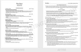 Professional Resume Writers In Delhi Resume En Resume Fast Paced Environment Resume 0 14 Image Resume