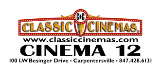 free holiday movie presented by carpentersville rotary 10 21 10 00