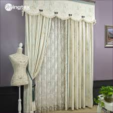 White Ruffled Curtains by Living Room Magnificent Ruffled Priscilla Sheer Curtains