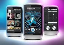 mp3 android 7 best android mp3 players techshout