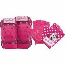Dining Room Table Protective Pads by Disney Minnie Mouse Pad Set Pink Walmart Com