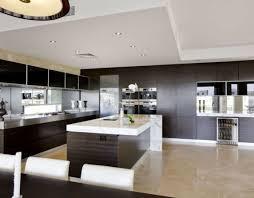 kitchen glamorous counter height kitchen island set stimulating