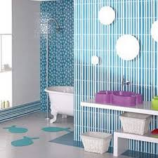 toddler bathroom ideas children bathroom ideas complete ideas exle