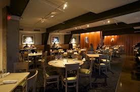 nittany lion inn dining room nittany lion inn dining room collection interior design ideas