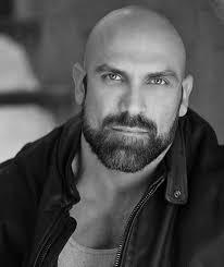 haircuts for balding men over 60 best 25 beard bald ideas on pinterest bald with beard bald man