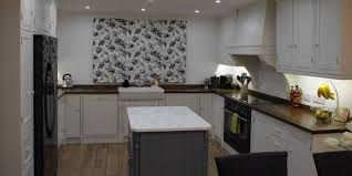kitchens and interiors professional kitchens and interiors great yarmouth priory kitchens