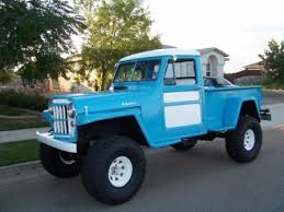jeep truck parts gotta the ol jeep willys four by four jeep