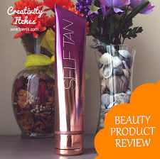 review victoria u0027s secret tinted sunless tanning lotion