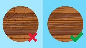 how to protect wood smartness hardwood flooring astonishing floor