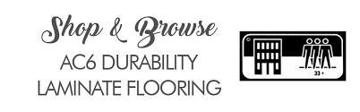 Laminate Flooring Ac Rating Shop Ac6 Rated Laminate Flooring Our Best Heavy Duty Commercial