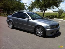 2004 bmw m3 2012 bmw m3 coupe colors bmw m3 coupe e46 silver kyosho 118 24