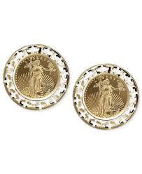 how much are 14k gold earrings worth 14k gold earrings coin leverback earrings earrings jewelry