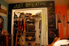 indie home decor hipster apartment decor affordable apartment refresh bookshelf