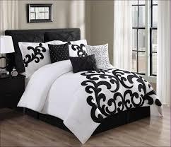 Tan Comforter Bedroom Awesome Beddings Sets Purple Comforter Set Black And Tan