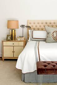 How To Design A Master Bedroom Master Bedroom Decorating Ideas Southern Living