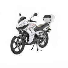 125 motocross bikes for sale uk motorbikes for sale 125cc motorcycles for sale buy motorcycles