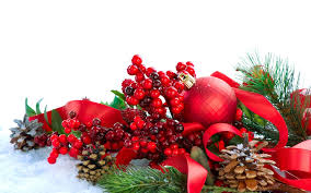 New Year Decorations For Church by Download Wallpaper Merry Christmas New Year Tree Decoration