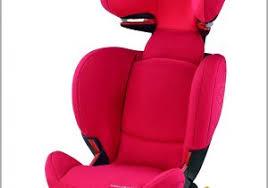 si ge auto b b confort isofix siege auto bebe confort isofix 343285 si ge auto groupe 2 3 si ge