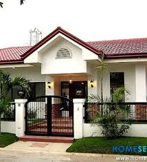 Bungalow House Designs And Floor Plans In Philippineshousefree - Bungalow home designs