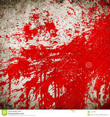 red paint splash of red paint stock photo image of messy floor 11512880