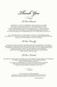 order of ceremony for wedding program byron printable wedding order of service template wedding
