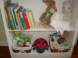 Baby S Closet My Favorite Things Top 5 Organizers For My Nursery Regarding