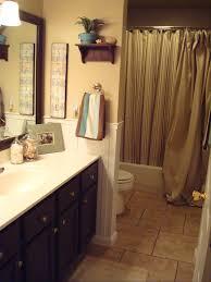 bathroom light amazing double vanity light fixtures designer remarkable bathroom vanity light fixtures ideas