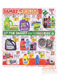 2016 home depot black friday pdf family dollar black friday ad hours u0026 deals living rich with
