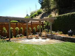 Trellis Landscaping Nv Professional Landscaping Landscape Landscaping Design